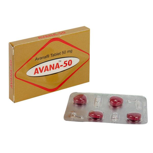 Generisk Array till salu i Sverige: Avana 50 mg i online ED-piller butik namasute-mumbai.com