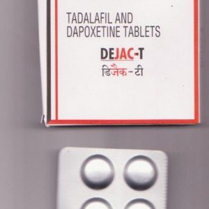 Generisk DAPOXETINE till salu i Sverige: DEJAC-T i online ED-piller butik namasute-mumbai.com