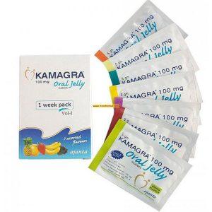 Generisk SILDENAFIL till salu i Sverige: Kamagra Oral Jelly 100mg i online ED-piller butik namasute-mumbai.com