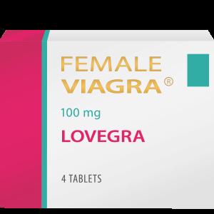 Generisk SILDENAFIL till salu i Sverige: Lovegra 100 mg i online ED-piller butik namasute-mumbai.com