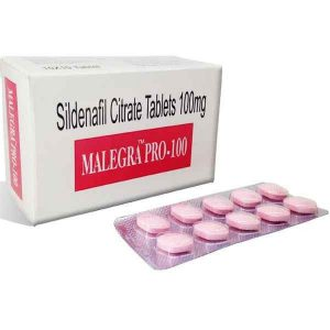 Generisk SILDENAFIL till salu i Sverige: Malegra Pro 100 mg i online ED-piller butik namasute-mumbai.com