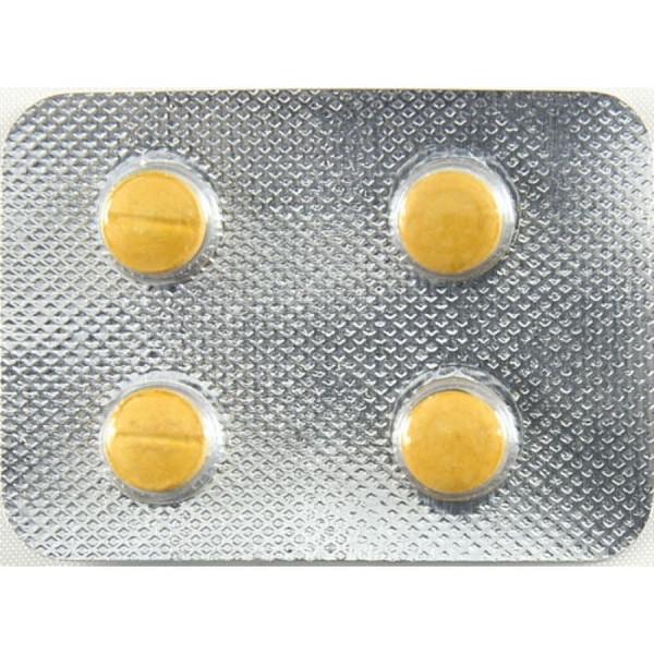 alternativen till Viagra