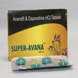 Generisk AVANAFIL till salu i Sverige: Super Avana i online ED-piller butik namasute-mumbai.com