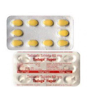 Generisk TADALAFIL till salu i Sverige: Tadaga Super i online ED-piller butik namasute-mumbai.com
