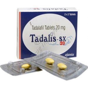 Generisk TADALAFIL till salu i Sverige: Tadalis SX i online ED-piller butik namasute-mumbai.com