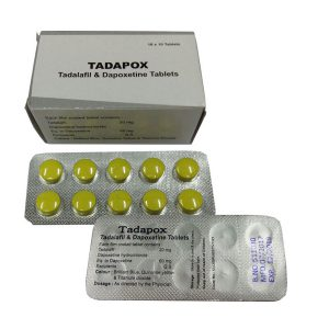 Generisk DAPOXETINE till salu i Sverige: Tadapox i online ED-piller butik namasute-mumbai.com