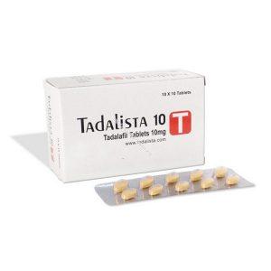 Generisk TADALAFIL till salu i Sverige: Tadalista 10 mg i online ED-piller butik namasute-mumbai.com