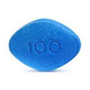 Generisk SILDENAFIL till salu i Sverige: Viagra 100 mg Tab i online ED-piller butik namasute-mumbai.com